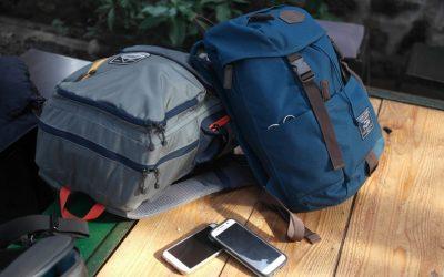 10 things to take for your adventurous caravan trip